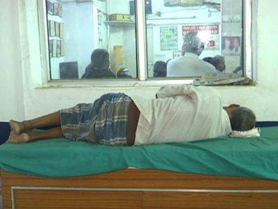 बिहार में इस वजह से बढ रही HIV मरीजों की संख्या, रोजाना आ रहे 10-15 नये मरीज