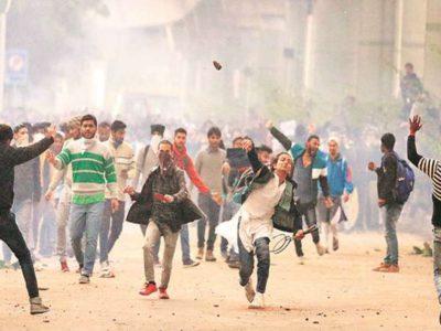 Opinion- भारत के कुछ मुसलमानों को इज़राइल से दिक्कत क्यों है?