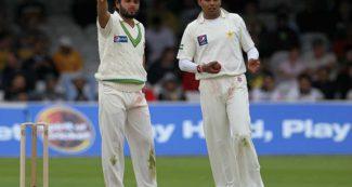 इस दिग्गज पाकिस्तानी क्रिकेटर ने लगाये जय श्रीराम के नारे, पाक की खोल दी पोल
