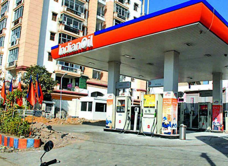 कोरोना का असर, रद्दी के भाव बिकेगा तेल, कीमतों में जबरदस्त गिरावट!