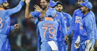 लॉकडाउन में 'अपने नुकसान' की भरपाई करने में लगा है टीम इंडिया का ये ऑलराउंडर