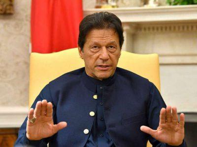 कोरोना – झूठे पाकिस्तान की खुल गई पोल, पिछले 49 दिन में दफनाये गये इतने शव