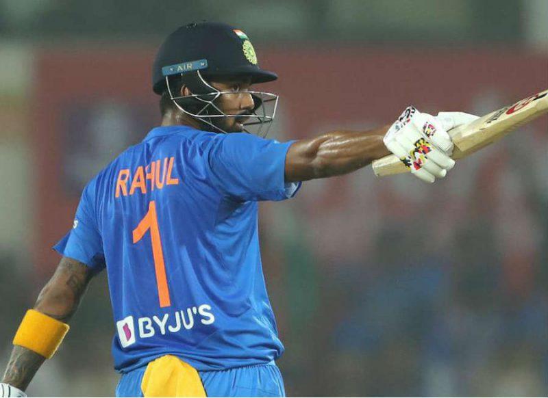 विराट कोहली की गैरमौजूदगी में केएल राहुल के लिये खुलेंगे दरवाजे, धाकड़ क्रिकेटर ने कही बड़ी बात!