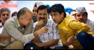 चुनाव से ठीक पहले कुमार विश्वास ने तोड़ी चुप्पी, क्यों टूटी 40 साल पुरानी दोस्ती, बीजेपी में जाने पर ये कहा