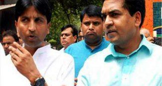 Exclusive – मिल गया जवाब, बीजेपी में आएंगे कुमार विश्वास? कपिल मिश्रा का बड़ा बयान