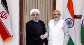 Opinion- अब भारत की भूमिका ज्यादा जरुरी