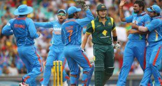 टीम इंडिया से बुलावे का 8 साल से है इंतजार, घर वालों को सोता छोड़ अपनी जान लेने निकल पड़ा था ये क्रिकेटर