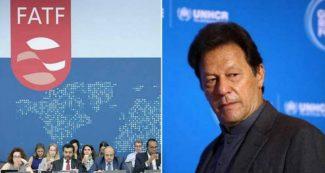 Opinion – पाकिस्तान अब उखाड़े आतंकवाद को