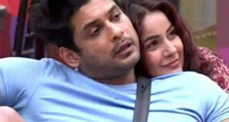 सिद्धार्थ शुक्ला और शहनाज गिल के बीच अब ऐसा है रिश्ता, एक्ट्रेस ने कह दी राज की बात