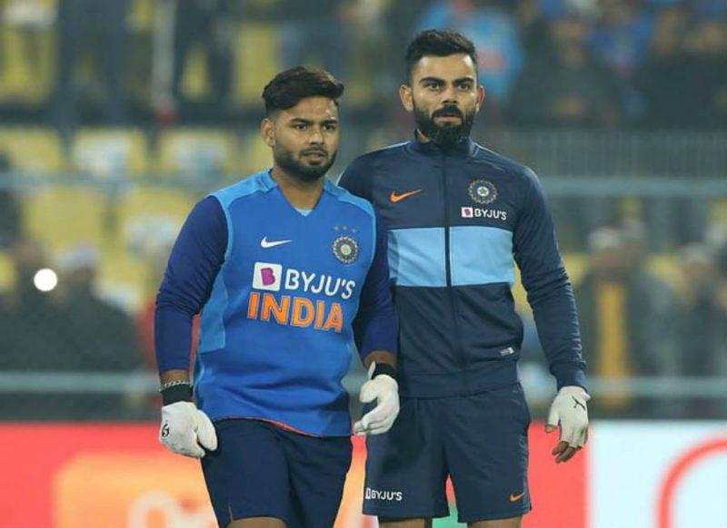 विराट कोहली की कप्तानी पर उठे सवाल, आईपीएल फ्रेंचाइजी ने पूछा बड़ा सवाल