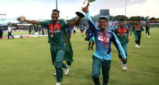 बड़ा खुलासा – भारत के इस पूर्व क्रिकेटर की वजह से विश्वकप फाइनल हारी टीम इंडिया