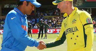 285 करोड़ का तलाक, विश्वकप विजेता कप्तान असिस्टेंट के चक्कर में पत्नी से हुए अलग