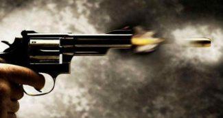 बहन के प्रेम संबंधों से नाराज भाई की करतूत, प्राइवेट पार्ट पर गोली मारकर हत्या
