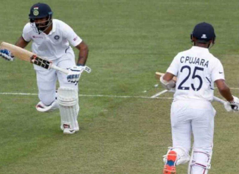 कोरोना वायरस के खौफ के बीच मैदान में उतरा टीम इंडिया का ये स्टार, ठोका दोहरा शतक