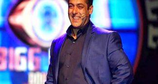 Bigg Boss 14: सलमान खान ने बढ़ाई फीस, शो होस्ट करने के अब इतना करेंगे चार्ज, ये होंगे कंटेस्टेंट