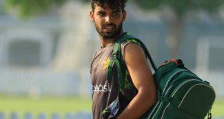 निजी तस्वीरें लीक करने की धमकी देते थे पाकिस्तानी क्रिकेटर, महिला ने खोल कर रख दी पोल