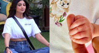 बिग बॉस में सिखा रहीं थी योगा, आज आई दोबारा मां बनने की खबर, शिल्पा शेट्टी ने सबको चौंका दिया