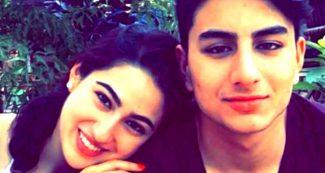 सारा अली खान हो रहीं भयंकर ट्रोल, भाई को बर्थडे विश करना पड़ा भारी, फैन्स बोले शर्म करो