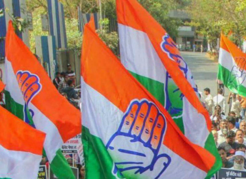 गुजरात में दिलचस्प हुआ राज्यसभा चुनाव, 1 वोट से फंसी है कांग्रेस की दूसरी सीट!
