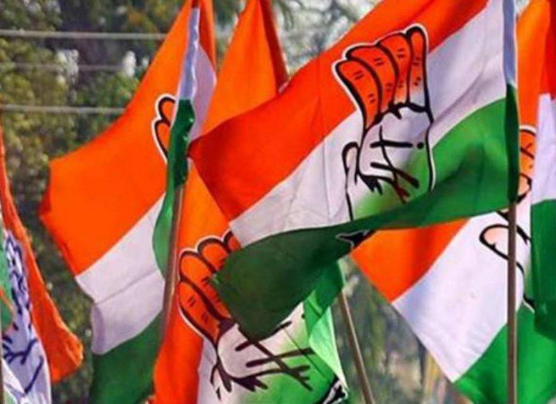 'बिहार कांग्रेस में भगदड़, आधे से ज्यादा विधायक छोड़ सकते हैं पार्टी', कांग्रेस नेता के दावे से आया भूचाल