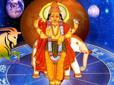 Guru Rashi Parivartan 2020- नवरात्रि में गुरु की बदलने वाली है चाल, जानिये किस राशि पर होगा क्या असर