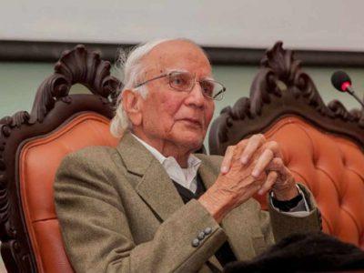 पाकिस्तान के जयप्रकाश नारायण