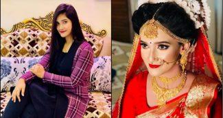 चौंकाने वाली खबर, सिलेंडर हादसे की शिकार हुई दिग्गज क्रिकेटर की पत्नी, पिछले साल ही हुई थी शादी