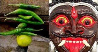 घर-परिवार पर लगी है काली नजर ? नवरात्र के इस दिन रात में करें एक खास पूजा