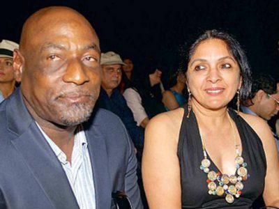 बेहद फिल्मी है नीना गुप्ता और विवियन रिचर्ड्स की लव स्टोरी, बिना शादी बनी थी मां