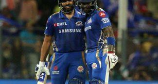 21 गेंदों में ठोक दिये 112 रन, रोहित शर्मा ने किया खास मैसेज, जल्द मिलेगा टीम इंडिया में मौका