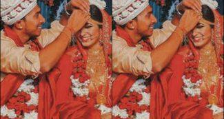 इस बड़े क्रिकेटर ने स्कूली छात्रा से की शादी, मचा बवाल, रिश्तेदार की पिटाई