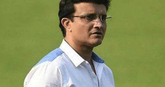 IPL को लेकर सौरव गांगुली का बड़ा बयान, फ्रेंचाइजी से मीटिंग के बाद बड़ा फैसला