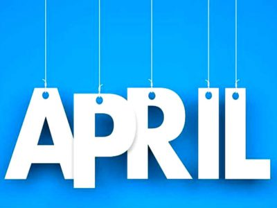 1 अप्रैल से हो रहे हैं ये 8 बड़े बदलाव, आपकी जेब पर होगा सीधा असर, अभी पढ़ें