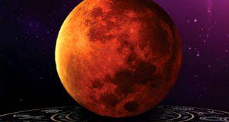 25 अप्रैल को इस ग्रह का राशि परिवर्तन, परिणामस्वरूप इन 4 राशियों की मुश्किलें बढ़ने वाली हैं