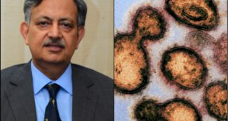 क्या है प्लाज्मा थेरेपी ?  कोरोना वायरस के इलाज में कैसे हो रही कारगर, डॉक्टर से जानिए