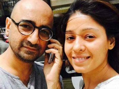 इस वजह से सिंगर सुनिधी चौहान की दूसरी शादी भी टूटी, 8 साल का रिश्ता खत्म, पति से हुईं अलग