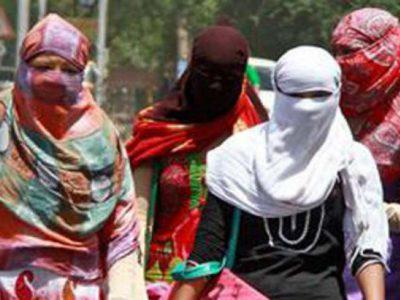 दिल्ली में बरसेंगे आग, बढेगा लू का प्रकोप, मौसम विभाग ने जारी किया अलर्ट