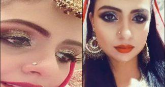 मान नहीं रही शमी की पत्नी, अब उमराव जान के रुप में आई नजर, वीडियो रिकॉर्डतोड़ वायरल