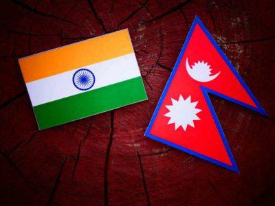 Opinion – नेपाल से सीमा विवाद के कई सुगम हल हैं