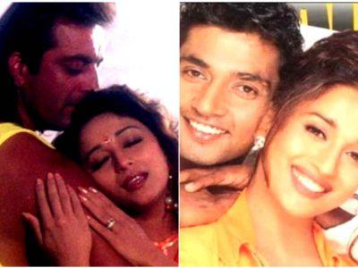 संजय दत्त के बाद अजय जडेजा से हुआ था अफेयर, माधुरी दीक्षित के कारण करियर हुआ चौपट!