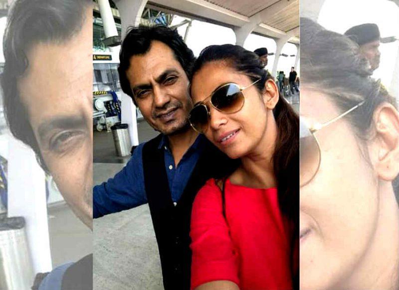 नवाजुद्दीन को बदनाम कर गंभीर आरोप लगाने वाली पत्नी को अब नहीं चाहिए एक्टर से तलाक, ये है वजह