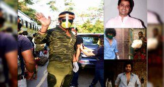ये 'सोनू सूद' तो नहीं, लेकिन उनसे कम भी नहीं … मिलिए मुंबई के मददगारों से, चुपचाप कर रहे हैं काम