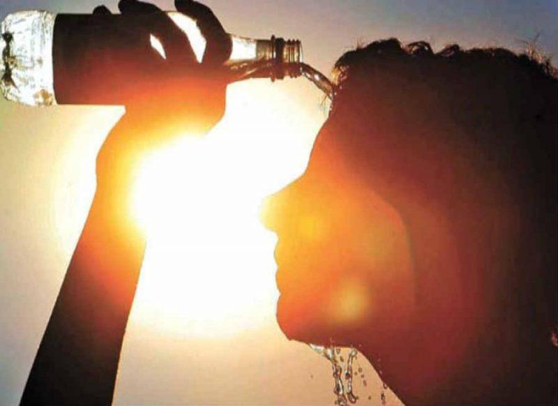 भयंकर गर्मी पड़ने वाली है, इन 6 बातों को जरूर ध्यान में रखें