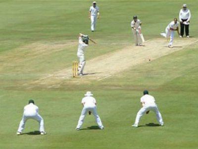 1 गेंद में 286 रन, क्रिकेट इतिहास का सबसे बड़ा रिकॉर्ड, यकीन कर पाना मुश्किल