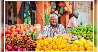 Lockdown में फल खरीद कर खा रहे हैं तो जरूर ध्यान रखें ये 4 बातें, वायरस रहेगा दूर