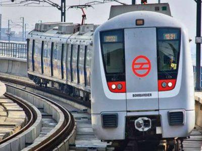 ईद के बाद मेट्रो चलाने की तैयारी, लेकिन लागू होंगे ये नियम, फटाफट जान लीजिए
