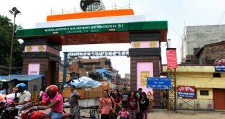 नेपाल पर लालिमा या कालिमा? आखिर इस शर्मा 'ओली' की साजिश क्या है ?