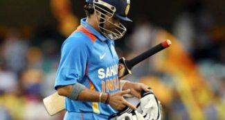 सचिन तेंदुलकर को 2 बार किया आउट, टीम इंडिया को 4 बार हराया, अब टमाटर बेचकर कर रहा गुजारा