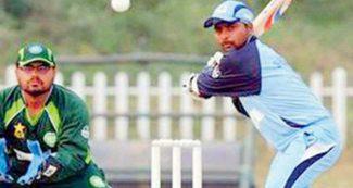 टीम इंडिया को दो विश्वकप जिताने वाले कप्तान का छलका दर्द, पद्मश्री से ज्यादा मुझे नौकरी की जरुरत