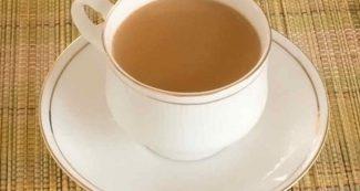 Immune: अपनी दूध वाली चाय को इस चाय से आज ही रिप्लेस कर दें, 10 फायदे गिन लें
